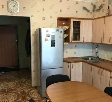 Квартира ул. Макаренко 52 - Фото 2