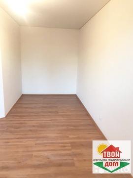 Продам 1-к квартиру 40 кв.м. в новом доме, Белоусово, Московская, 55 - Фото 3
