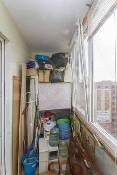 Продается 3 ком квартира - Фото 4