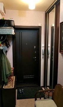 Продам 1 комнатную в мкр. Подсолнухах - Фото 2