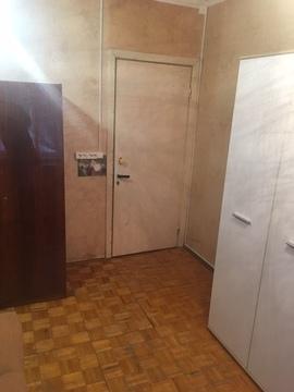 Сдам две комнаты 8,5м и 9м на длительный срок в г. Фрязино - Фото 4