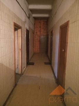 Продам комнату ул.Ногина 10 - Фото 2