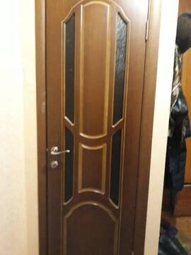 1комнтная квартира на ул. Безыменского, 2 - Фото 2