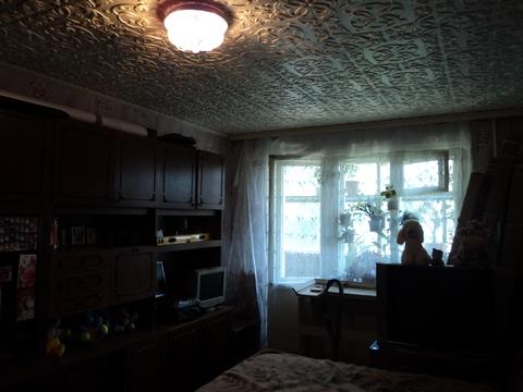2 ком.квартиру по ул.Пушкина д.23 - Фото 4