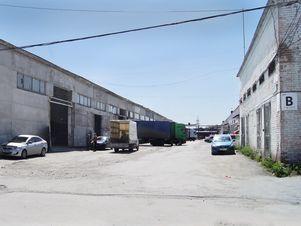 Продажа готового бизнеса, Екатеринбург, Ул. Альпинистов - Фото 1