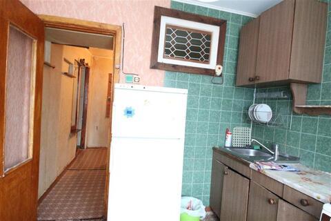 Улица Титова 7/1; 2-комнатная квартира стоимостью 14000 в месяц . - Фото 4