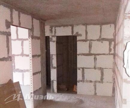 Продажа квартиры, Большие Жеребцы, Щелковский район, Восточная Европа - Фото 3