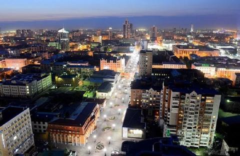 Сдается квартира в Центре города у Гринвича! - Фото 4