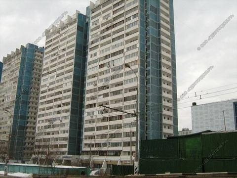 Продажа квартиры, м. Ясенево, Ул. Тарусская - Фото 2