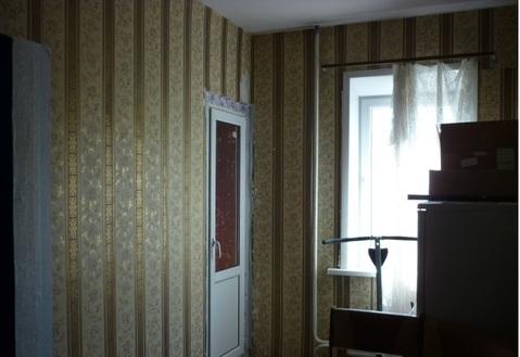 Продажа квартиры, Астрахань, Н. Островского - Фото 2