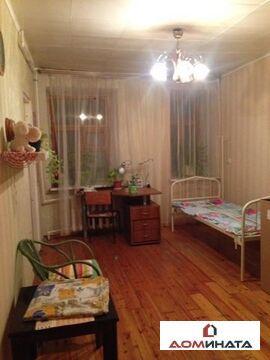 Продажа квартиры, м. Площадь Восстания, Лиговский пр-кт. - Фото 1