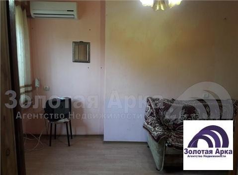 Продажа квартиры, Краснодар, Ул. Гаврилова - Фото 4
