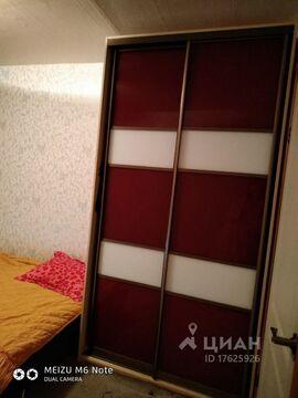 Аренда комнаты, Долгопрудный, Ул. Московская - Фото 2