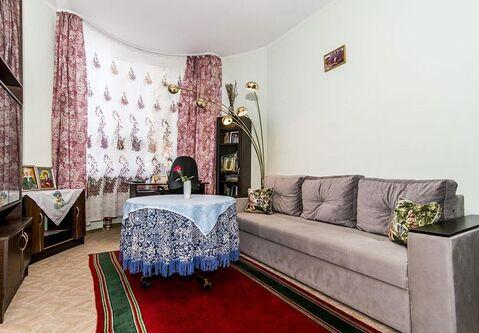 Продажа таунхауса, Краснодар, Поселковая улица - Фото 4