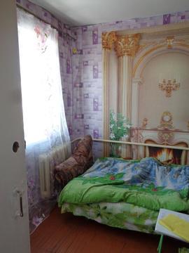 3-к квартира ул. Гущина, 205 - Фото 2