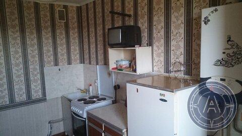 1-к квартира Деменьева, 6 - Фото 2