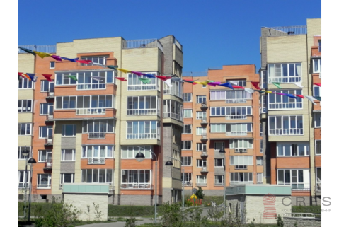 Нежилое помещение 82 кв.м. в пос. Рублёвское предместье - Фото 4