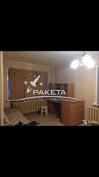 Аренда квартиры, Ижевск, Ул. Ленина - Фото 1