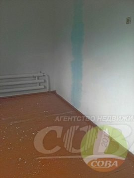 Продажа квартиры, Елань, Талицкий район, Ул. Кузнецова - Фото 5