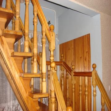Продам отличный дом-250 кв.м. на развилке Абрау-Озереевка. - Фото 4