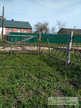 Продается дом, Климовское с, 22 сот - Фото 4