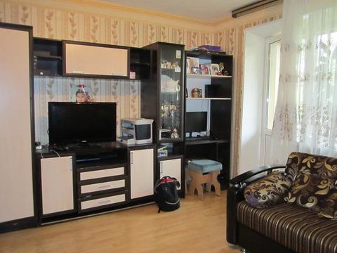 Объявление №60993045: Продаю 1 комн. квартиру. Алексин, ул. Болотова, 8,