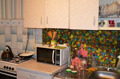 Продается квартира 31 кв.м. в городе - Фото 4