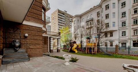 Продажа квартиры, м. Крестьянская Застава, Ул. Талалихина - Фото 3