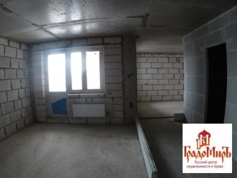 Продается квартира, Мытищи г, 55м2 - Фото 4