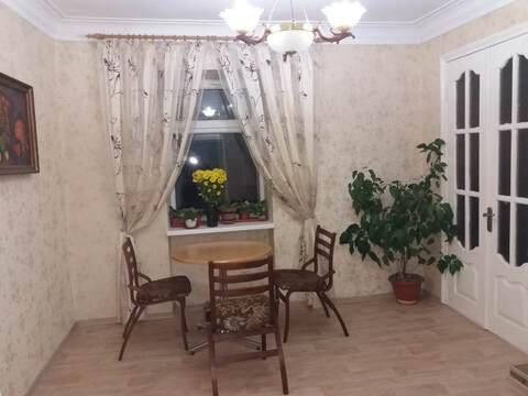 Продается отличный дом, Симферополь, ул. Долетова. - Фото 1