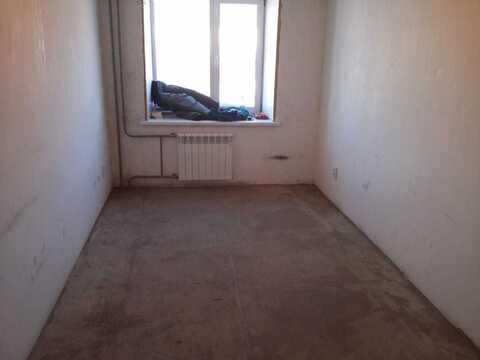 Продам однокомнатную квартиру в мкр Прибрежный - Фото 4