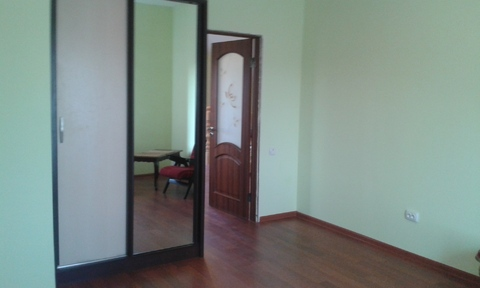 Сдам пол дома в районе Марьино - Фото 4