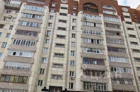 Продажа квартиры, Уфа, Хадии Давлетшиной б-р. - Фото 1