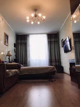 Продам Сталинку 86 кв.м. 2-й Иркутск - Фото 5
