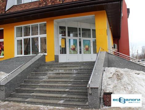 Продажа торгового помещения, Рыбинск, Рыбинский район, Ул. Бори . - Фото 2
