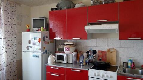 2-комн. квартира, г. Чехов, ул. Московская, д. 101б - Фото 5