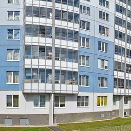 Продажа квартиры, Всеволожск, Всеволожский район, Малиновского ул. - Фото 5