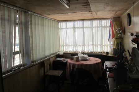 Продается дача 60кв.м. Наро-Фоминский район п.Атепцево СНТ Радуга - Фото 2