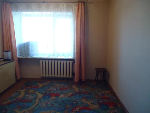 Объявление №50827942: Продаю комнату в 5 комнатной квартире. Томск, Ивана Черных ул., 103,