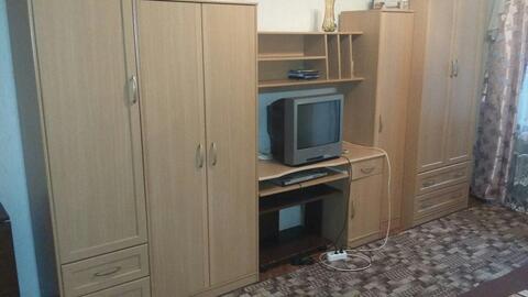 1-к квартира в районе станции - Фото 5