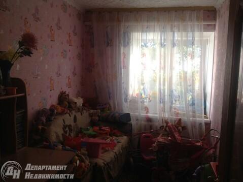 Продам 3.к.кв. в Пирогово - Фото 3