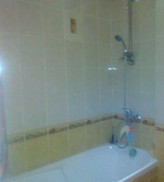Продается 2-комнатная квартира на ул. Терепецкая - Фото 3