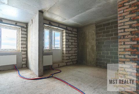 Однокомнатная квартира в ЖК Видный берег - Фото 5