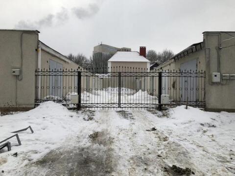 Продажа гаража, Белгород, Ул. Академическая - Фото 2
