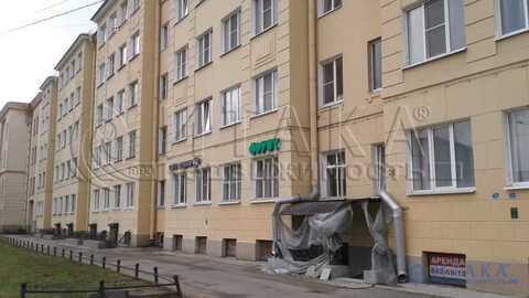Продажа комнаты, м. Василеостровская, 13-я В.О. линия - Фото 3