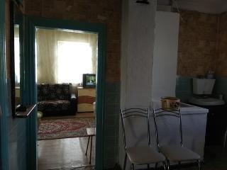 Продажа дома, Улан-Удэ, Ул. Калужская - Фото 3