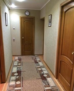 Продаю 3-х комнатную квартиру по ул. Толмачева 16 - Фото 3