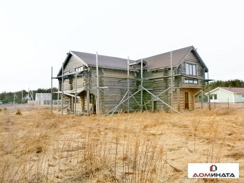 Дом на участке 20 соток в Овсяном - Фото 4