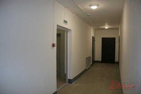 Квартира, ул. Братьев Кашириных, д.131 к.Б - Фото 3