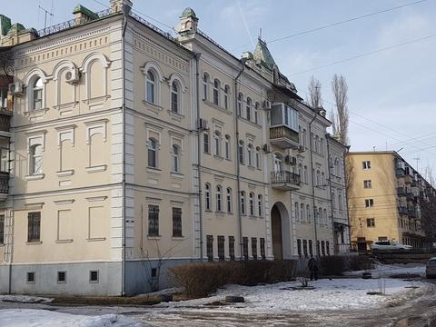 Продажа квартиры, Липецк, Ул. Первомайская - Фото 4